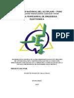 informe PRACTICAS 01.docx