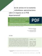 lavado activo.pdf