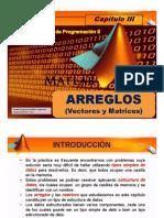 CAP-III_Arreglos.pdf