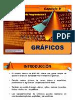 CAP-V_Graficos.pdf