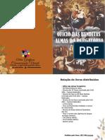 Livro-OficiodasAlmas-capa2edicao-mesclado.pdf