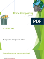 home Composting.pptx