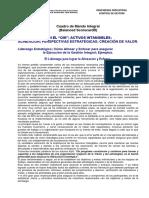 Cuadro de Mando Integral (8)REV1