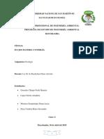 Fjujos de Materia y Energia _grupo 2