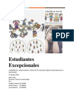 Estudiantes Excepcionales 01 Agosto.docx