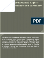 Fundamental Rights.pdf