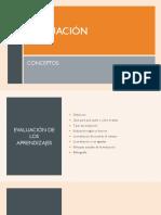 Daniela Diapositivas 1
