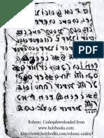 Rohonc-Codex.pdf