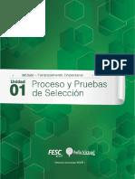 PDF Hoja de Vida