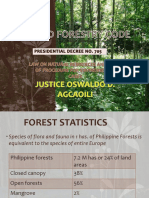 REVISED FORESTRY CODE.pptx
