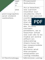 Disadvantage of Computer Technology.pdf