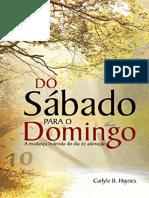 Resumo Sabado Domingo 452b