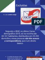 1. Apresentação Sila - Carteiro Amigo.pdf