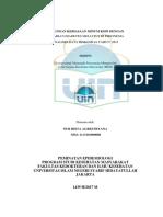 Nur Rista Agrestryana-FKIK.pdf