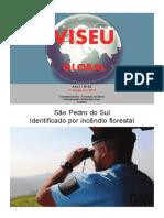 17 Setembro 2019 -Viseu Global