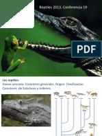 https://es.scribd.com/doc/54515145/Origen-Evolucion-Reptiles