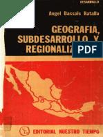 GeografiaSubdesarrolloReg.pdf