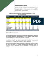 Informe Transferencia Gestion 9 12