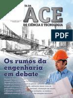 Revista ACE