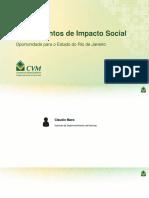 7. Apresentação Cláudio Maes - CVM