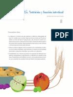 Manual_Nutricion_Kelloggs_Capitulo_25.pdf