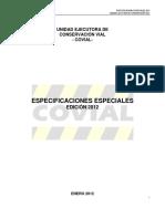 ESP2012 CONVIAL.pdf
