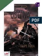 Filipe Faria - Cronicas de Allaryia - Vol 7 - Oblívio.pdf