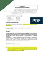 Tdr Panchia (1)