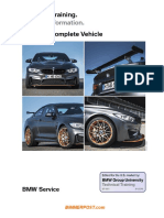 F82 GTS Complete Vehicle.pdf