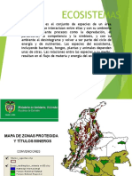 ecosistemas1 (1).pptx