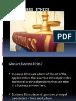 Business Ethics 97 Edited