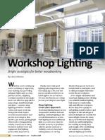 Lighting 5.31_6 pdf