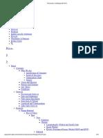 Petrosadid_ Centrifugal (API 617)