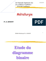 Diagrammes de Phase 2018-2019 (1)