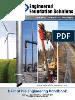 (LIVRO) HELICAL PILE ENGINEERING HANDBOOK.pdf