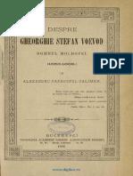 Gheorghe Stefan.pdf