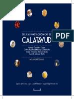 LIBRO-CALATAYUD-21-abril-baja (1).pdf