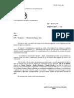 NOTA TIPO 2018.doc