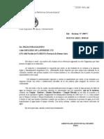 Nota Cisterna Reclamo  Nº 138972.doc