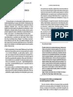 Democracia - Quinto 2019 - Josep M. Valles