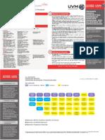 LX-OL-ECONOMÍA-Y-FINANZAS-plan-de-estudios.PDF.pdf
