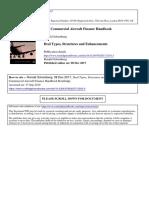 RoutledgeHandbooks-9780203713303-chapter3.pdf