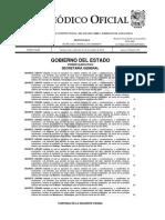 Anexo 1. Tablas Valores Catastrales Reynosa_2019_unlocked