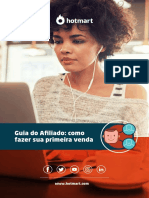 EBOOK_Guia_do_afiliado.pdf