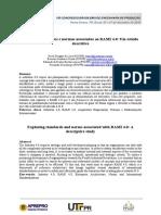 EXPLORANDO PADRÕES E NORMAS ASSOCIADOS AO RAMI 4.0 UM ESTUDO DESCRITIVO.pdf