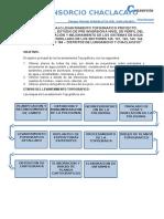 316737993-Plan-de-Trabajo-Topografia.pdf
