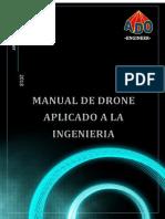 Manual  de Dron.pdf