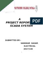 Report Sanju 0000