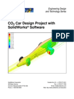 CO2 Car Project Workbook 2010 ENG