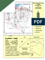 mapa d compacidad + 50-TABLOIDE